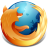 Mozilla Firefox ESR v52.5.3 x86 x64 for Windows XP & Vista