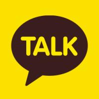 پیامرسان ساده برای گفتگوی متنی، صوتی و تصویری