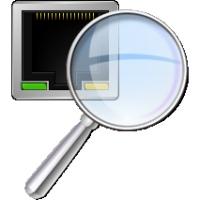 تجزیه و تحلیل اطلاعات ترافیک شبکه
