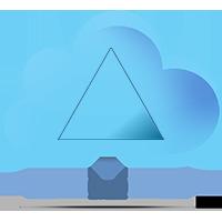 راهاندازی سرویسهای ابر با استفاده از جاوا اسکریپت