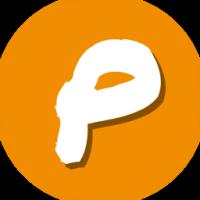نمونهسازی و طراحی رابط کاربری