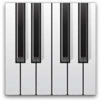صداسازی دستگاههای MIDI
