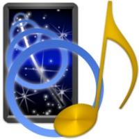 ترمین دیجیتال (شبیهسازی صداهای فضایی)