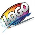 دانلود نرم افزار Logo Design Studio Pro