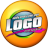 Summitsoft Logo Design Studio Pro v4.5.1.0