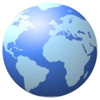 اتصال به کامپیوتر راه دور و ارائه پشتیبانی آنلاین