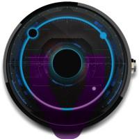 پلیر صوتی سبک و کم حجم