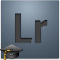 آموزش نرم افزار Adobe Photoshop Lightroom به زبان فارسی