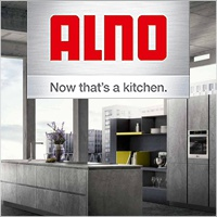 طراحی سریع و آسان آشپزخانه، کابینتها و دکوراسیون آن