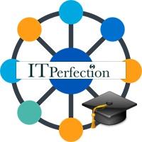 آموزش مبانی شبکه برای کاربران مبتدی