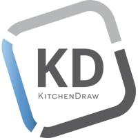 طراحی آشپرخانه و فضای داخلی آن