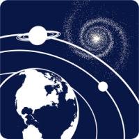 کاوش در جهان و کسب علم در زمینه دانشهای کیهانی