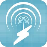راهاندازی رادیوی اینترنتی و مدیریت آن