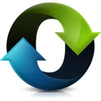 تحلیل فرآیندهای شبکهای و سلسله مراتبی