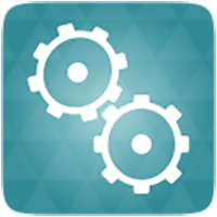 ساخت فایل Patch و وصلههای بروزرسانی و کرک