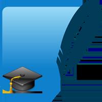 آموزش پایگاه داده SQLite به زبان فارسی