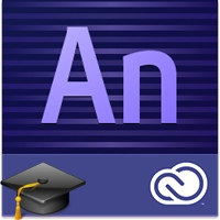آموزش Adobe Edge Animate