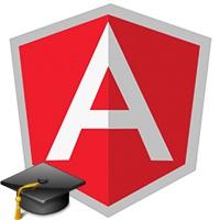 آموزش Angular.js