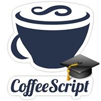 آموزش CoffeeScript