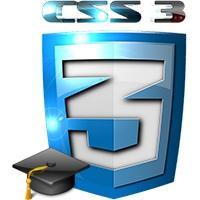آموزش CSS3 به زبان فارسی