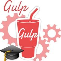 آموزش Gulp.js