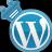 Making Wordpress Plugins and Widgets