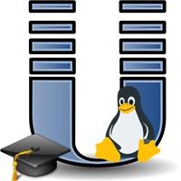 آموزش سیستم عامل یونیکس