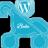 Wordpress Creating Child Themes Tutorial