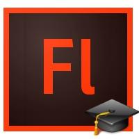 آموزش ابتدایی نرم افزار فلش برای تازه کاران