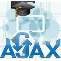 آموزش Ajax