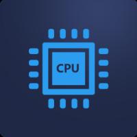 بررسی آسیبپذیریهای Specter و Meltdown در پردازنده