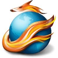 بهینهسازی حافظه مصرفی مرورگر فایرفاکس