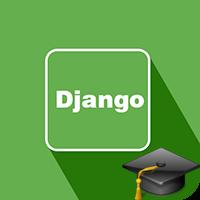 آموزش Django و اساس کار با آن
