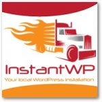 دانلود نرم افزار Instant WordPress