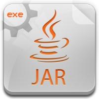 تبدیل فایلهای jar به فایلهای اجرایی استاندارد ویندوز، لینوکس و مک
