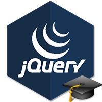 آموزش jQuery