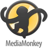 مدیریت و سازماندهی فایلهای رسانه