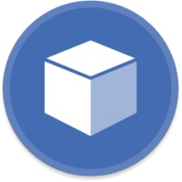 محیط توسعه مجتمع NetBeans