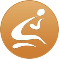 به اشتراکگذاری اطلاعات و جزئیات پروژه