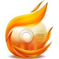 ساخت DVD فیلم در چند مرحله ساده