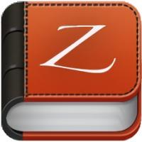 دسترسی به مستندات و توابع مختلف زبانهای برنامهنویسی به صورت آفلاین