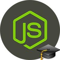 آموزش جاوا اسکریپت برای مبتدیان