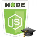 آموزش Node.js