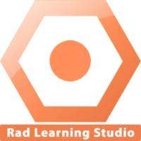 ساخت آتورانهای حرفهای برای ویدیوهای آموزشی