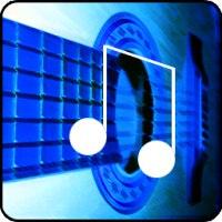 یادگیری و تمرین آکوردهای گیتار