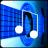 Alternate Chord v1.850