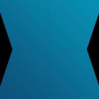 آزادسازی فضای درایو ویندوز با حذف فایلهای غیر ضروری