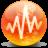 AVS Audio Editor v9.1.3.541