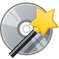 مجموعه ابزارهای رایگان برای رایت انواع دیسک