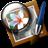 AVS Photo Editor v3.2.4.168